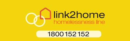 Link2home
