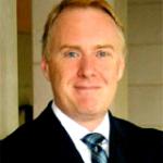 Steve-Billingham
