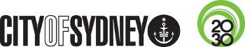 city_of_sydney_logo